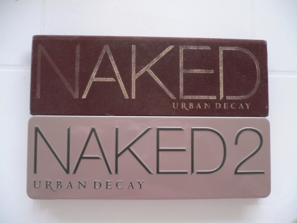palettes-naked-comparatif