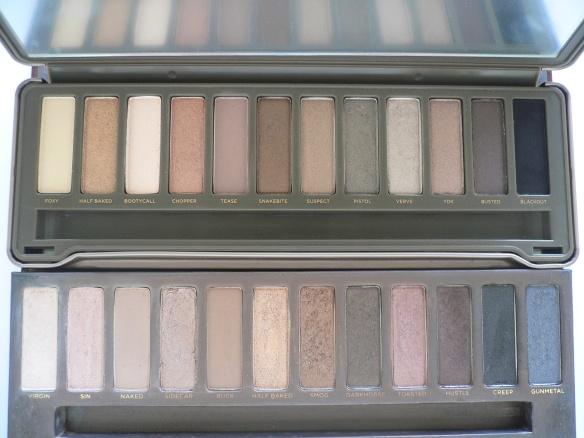 comparatif-palettes-naked