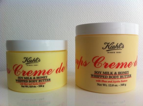 Creme-fouettee-Kiehls-deux-formats