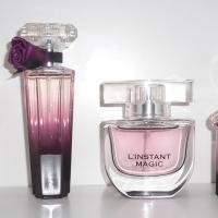Des parfums à 29€ chez Marionnaud jusqu'au 07 octobre !