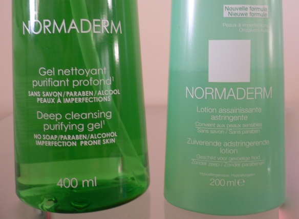 nettoyant-lotion-normaderm-vichy