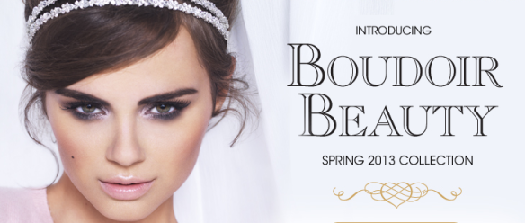 Boudoir-Beauty-TooFaced-Spring-2013