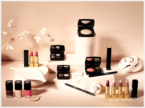 Chanel_Makeup_Printemps_2013