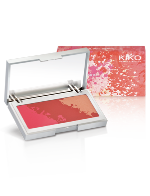 Colour-Explosion-Multi-Tone-Blush-kiko