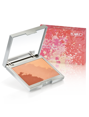 Colour-Splash-Multi-Tone-Bronzer-kiko