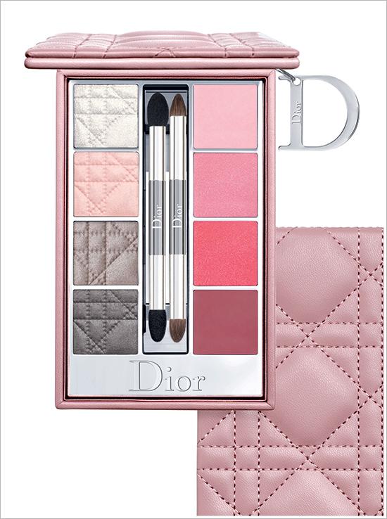 Dior_beaute_spring_2013