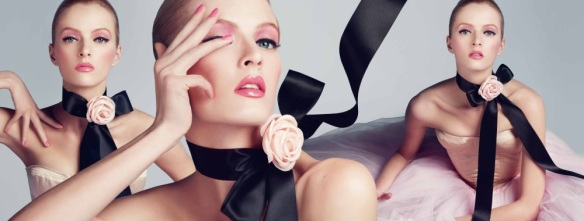 dior_cherie_bow_spring_2013
