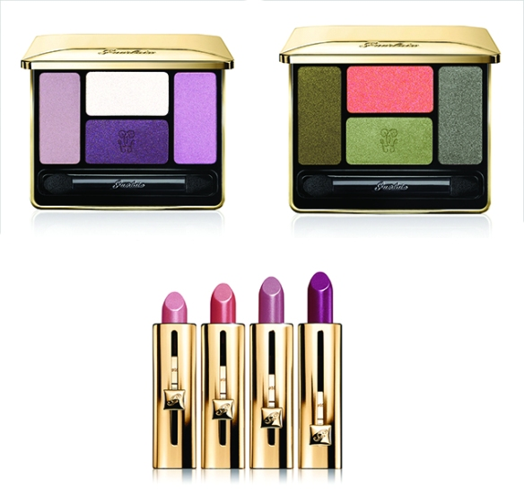 Guerlain-collection-printemps-2013