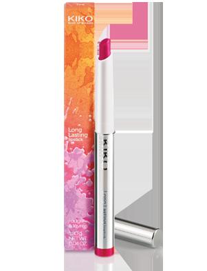 long-lasting-lipstick-kiko