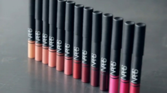 NARS-Satin-Lip-Pencils-Spring-2013
