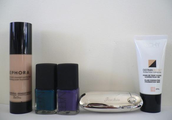 achats-makeup-nov12-beautychi