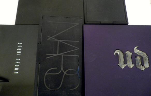 achats-palettes-nov12-beautychi
