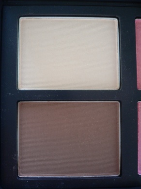 highlighter-bronzer-danmari-nars