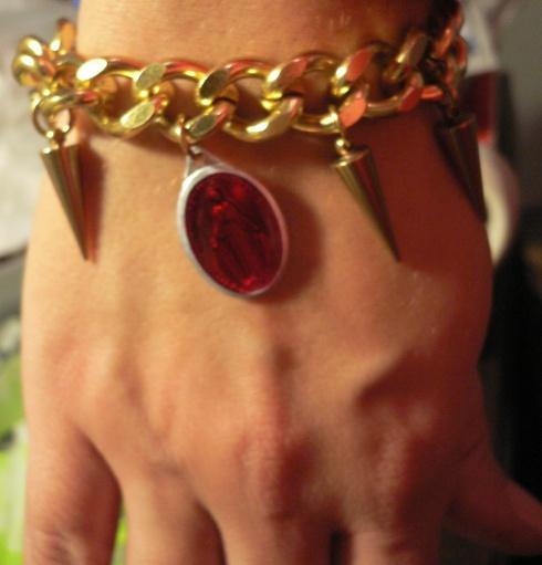 JC-bijoux1