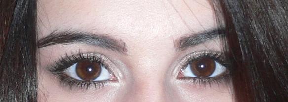 yeux-naked-mu-simple-noel-urban-decay-beautychi