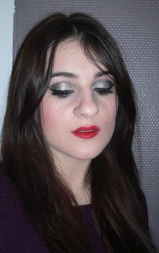 noel-2012-beautychi-silvereyes
