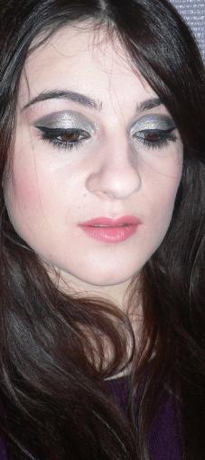 Noel-silvereyes-beautychi