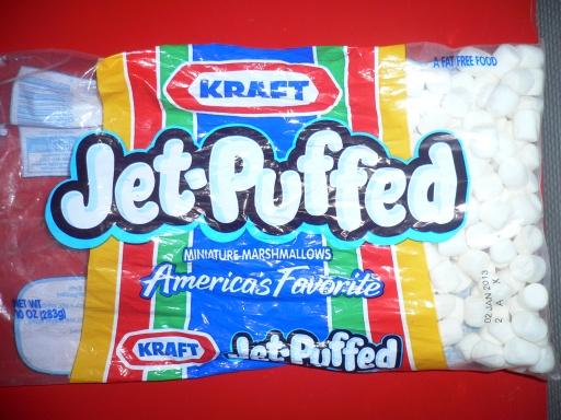 Jet-Puffed-marshmallow-a-chocolat-chaud