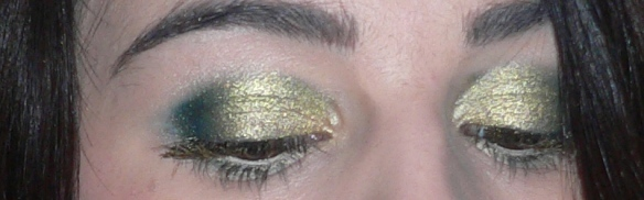 makeup-noel-sous-le-sapin