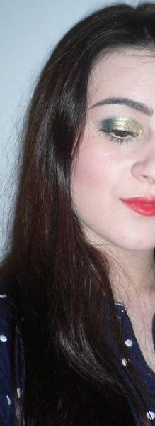 yeux-makeup-souslesapin-noel
