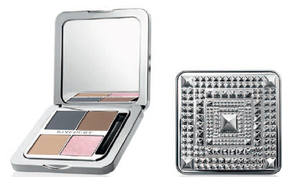 palette-hotel-prive-givenchy-2013