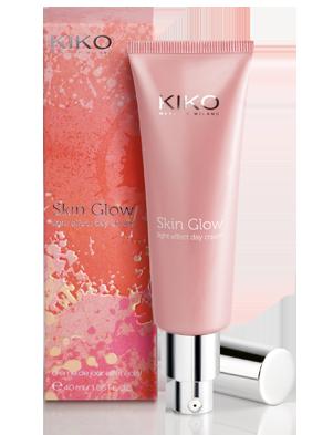 skin-glow-kiko