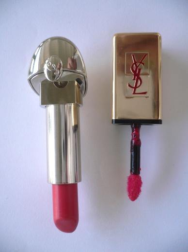 rouge-g-vernis-a-levres-favoris-2012