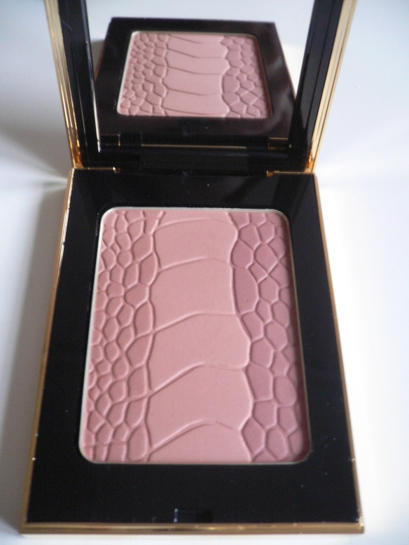 palette-couture-ysl