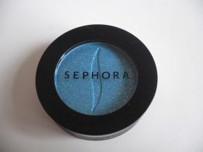 fard-sephora-soldes