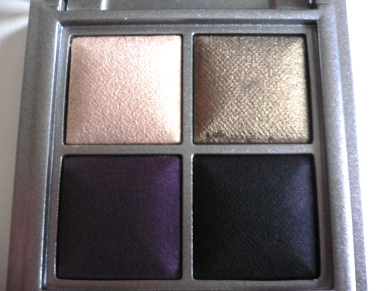 luxurious-gold-and-plum-kiko-soldes