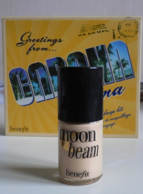 moon-beam-benefit-soldes