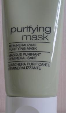 Purifying-mask-kiko