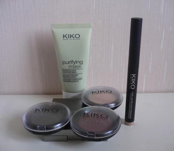 achats-kiko-janvier-2013