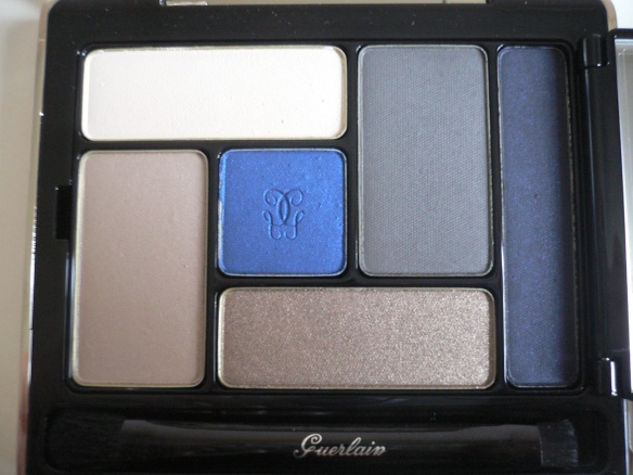 palette-place-vendome-guerlain
