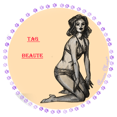 tag-beaute