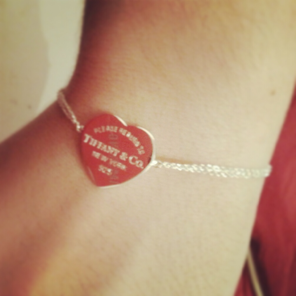 bracelet,Tiffany,co,gamme,please,return,to