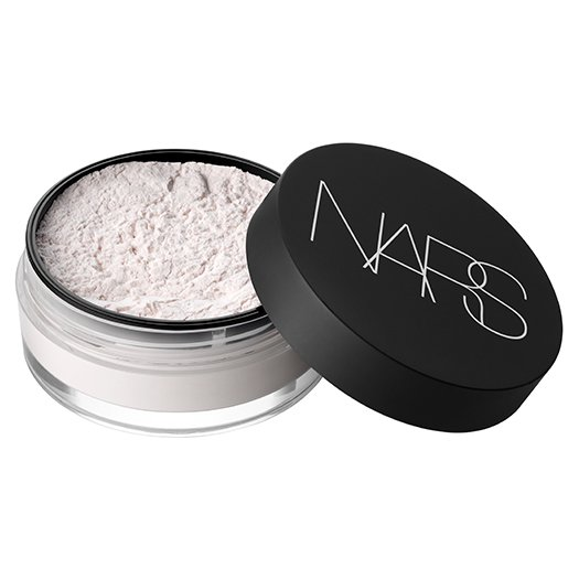 light-reflecting-loose-powder-Nars