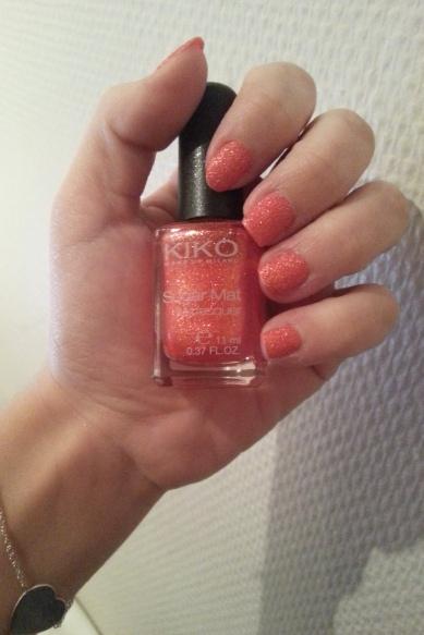 kiko-sugar-mat-640