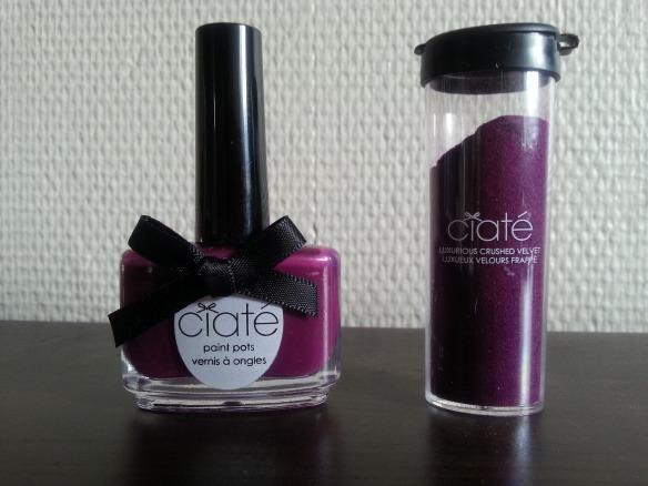 ciate-velvet-violet