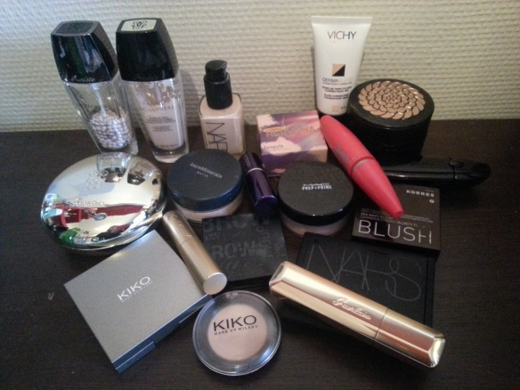 routine-makeup-hiver-2013