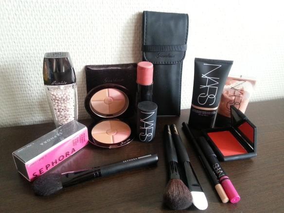 achats-makeup-avril-2013-beautychihuahua