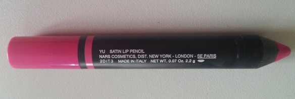 nars-yu-satin-lip-pencil