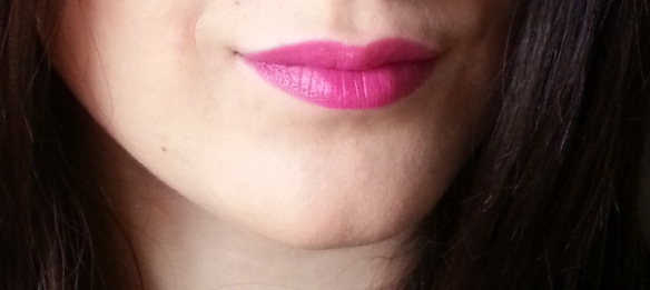 yu-satin-lip-pencil-Nars-1