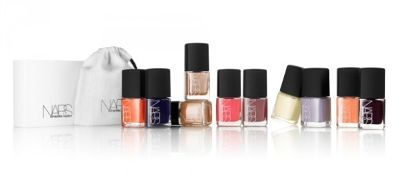 Nars-Pierre-Hardy-collection-shoebox-summer-2013