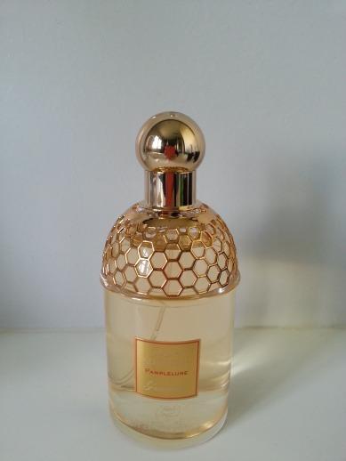 aqua-allegoria-pamplelune-guerlain-parfum
