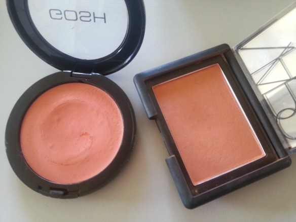 blush-oranges-preselection-printemps-ete-2013