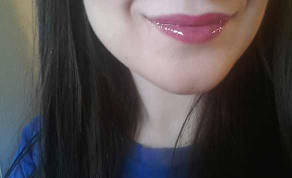 gloss-rose-clinique