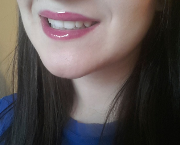 gloss-violet-yves-saint-laurent