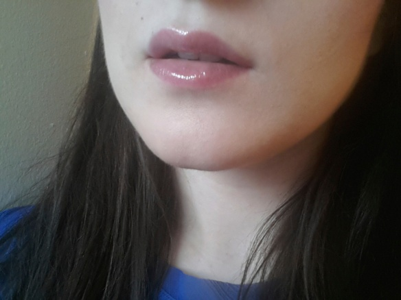 gloss-naked-urban-decay
