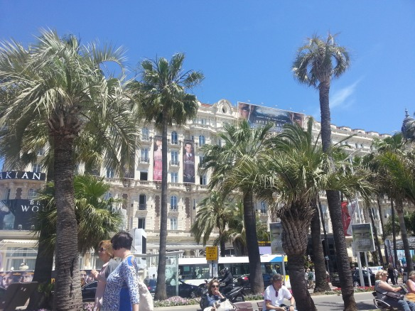 carlton-cannes